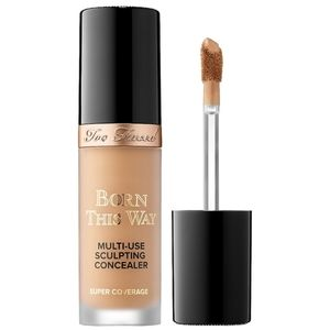Too Faced - Born This Way Concealer -Honey
